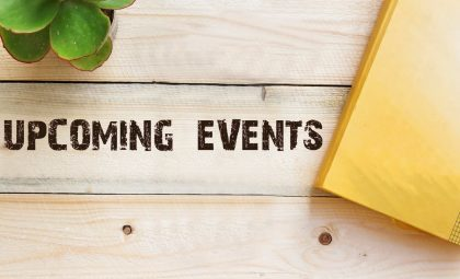 Newburyport Area Events