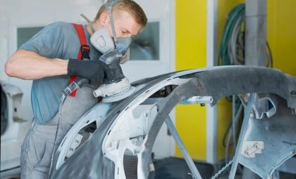 Reasons to Have your Vehicle Repaired by a Direct Insurance Repair Facility